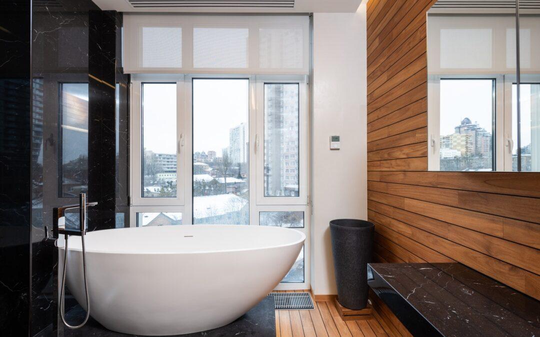 Quanto costa ristrutturare un bagno